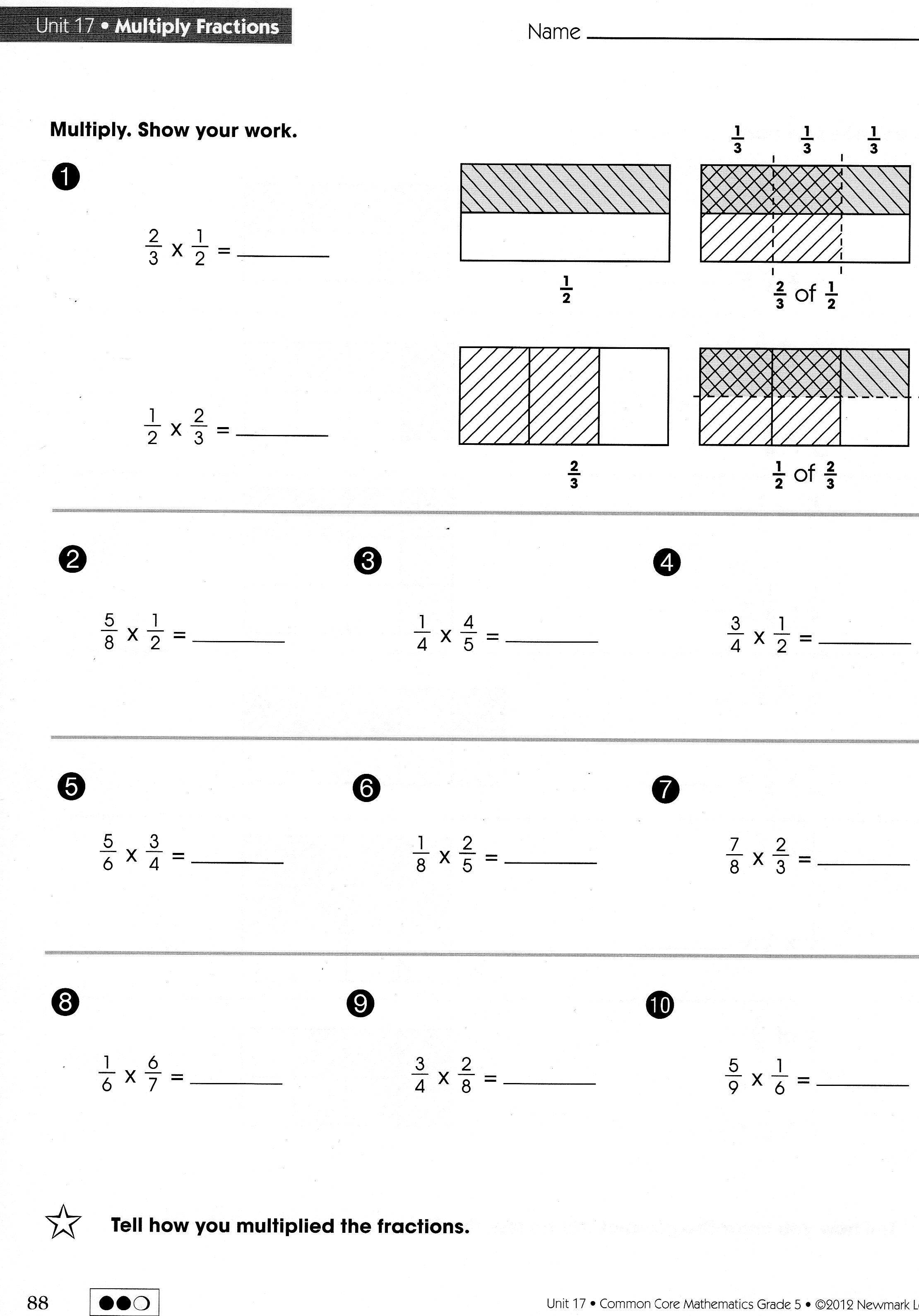Homework help mixed fractions : Gel Isolante